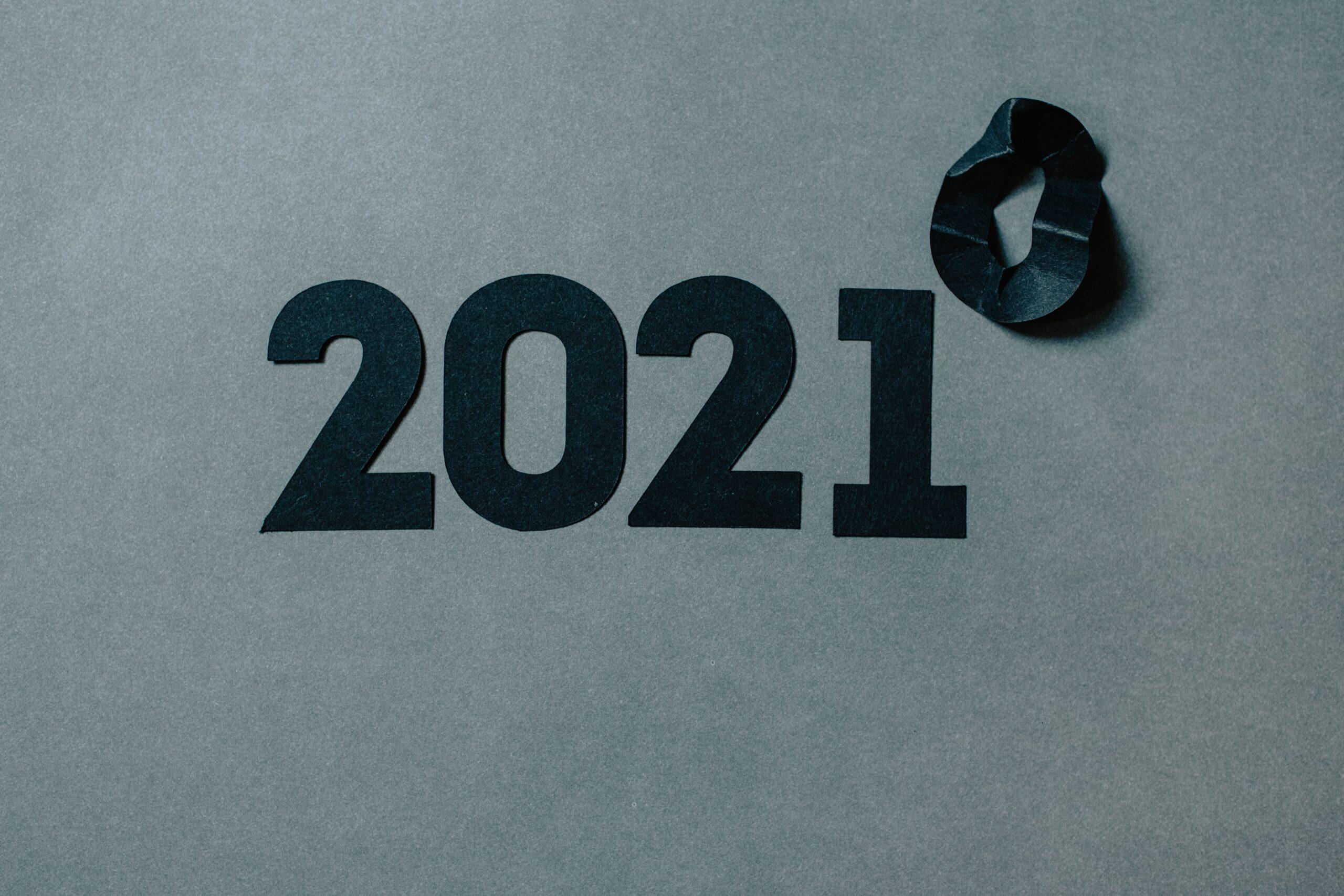 2020-2021