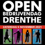Open Berijvendag Drenthe 6 november